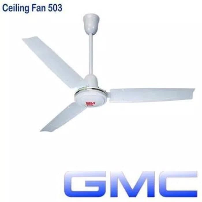 Jual Ceiling Fan Gmc Cmc Kipas Angin Gantung 56  U0026quot Kipas