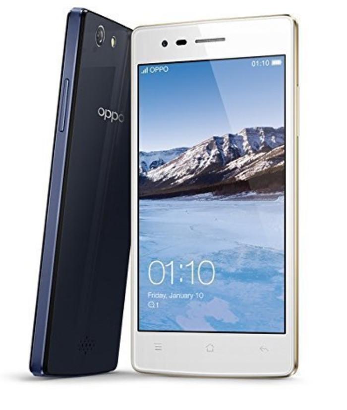 harga Handphone oppo neo 5 ram 1/16 baru Tokopedia.com