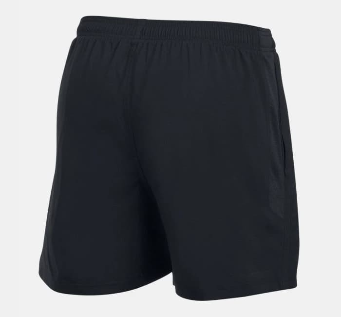 Jual Celana Running Under Armour Launch 5