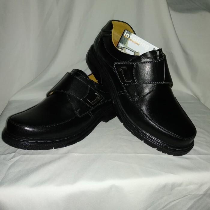 harga Sepatu gats le 0602 Tokopedia.com