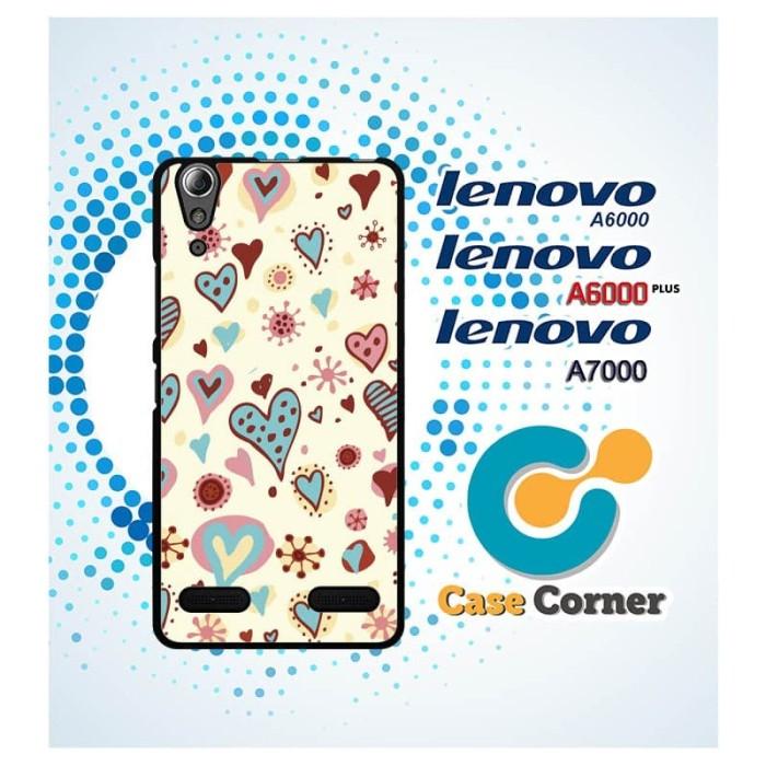 77 Koleksi Wallpaper Hd Hp Lenovo A6000 HD
