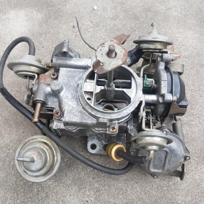Jual Karburator Suzuki Esteem 1 6 Kota Bandung Dickymotor Tokopedia