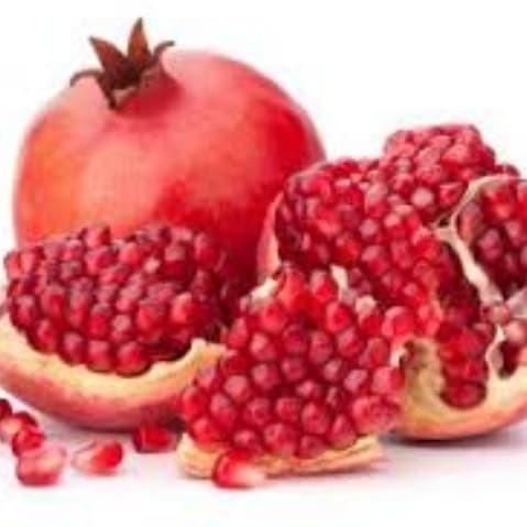 Jual Organic Pomegranate Fruit Extract Powder 25g/Food Grade/Halal - DKI  Jakarta - Syah-House | Tokopedia