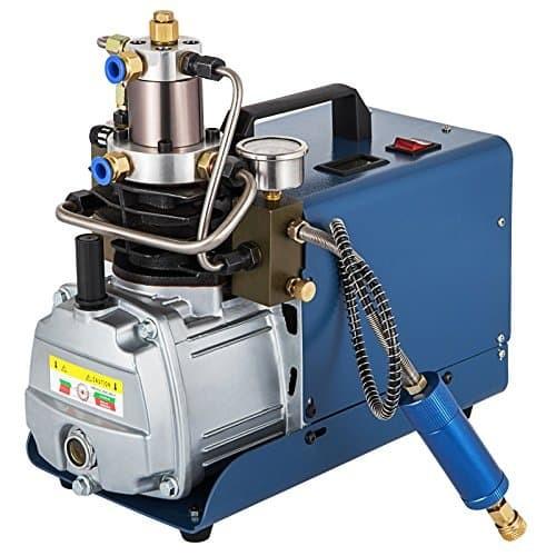 Hasil gambar untuk kompressor