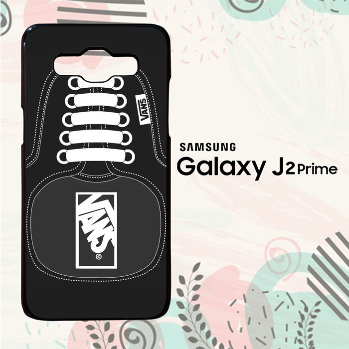Jual Casing Samsung Galaxy J2 Prime Custom Hp Vans Wallpaper L0291 Kota Semarang Unicorncase Tokopedia