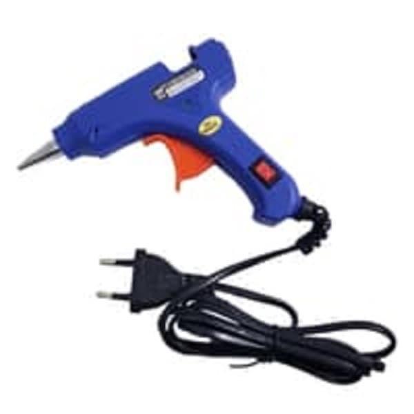 harga Glue gan/tembakan lilin yb 703 20watt Tokopedia.com