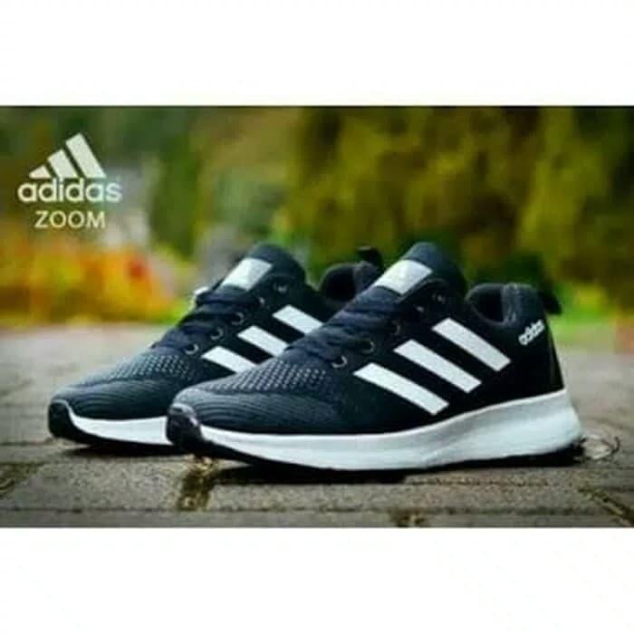 9373af6a54f6b Beli - Fashion - Sepatu dan Sandal di Tokopedia.com Melalui Tiki ...
