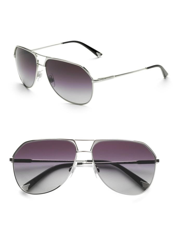 450bb4ceacc Jual Dolce Gabbana Aviator Sunglasses Womens - aloha shop smd ...