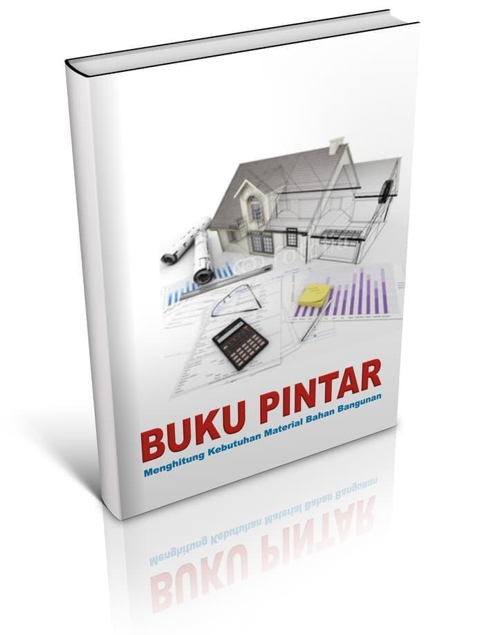 Ebook Metode Kerja Bangunan Sipil