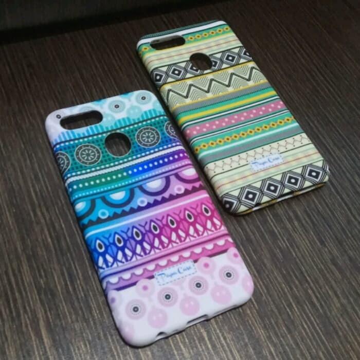harga Oppo f9 soft case motif etnik case triball batik etnik f9 pro case Tokopedia.com