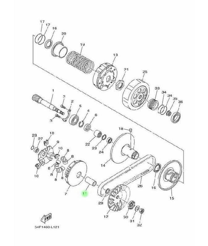 Prime Yamaha Mio Amore Wiring Diagram Wiring Diagram Repair Wiring Digital Resources Jebrpcompassionincorg