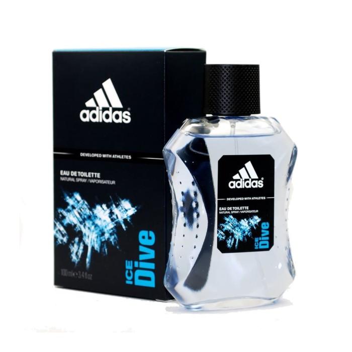 Jual Adidas Ice Dive Men Cek Harga Di Priceareacom