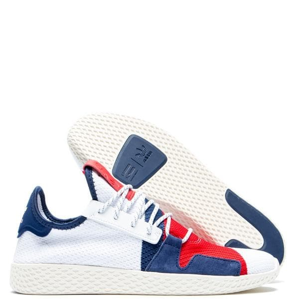 sneaker shoes adidas Pharrell Williams