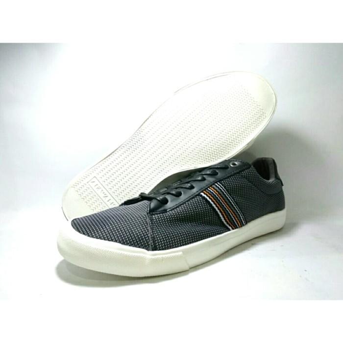 Jual Sepatu Airwalk Koby Grey Original - Marvelous Store Surabaya ... 3188f2b33d