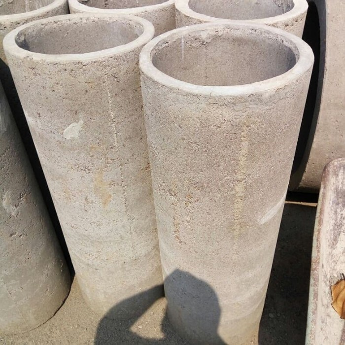 Jual Buis Beton \/ Gorong Gorong diameter 30 - Kota Tangerang Selatan - UD PUSAKA  Tokopedia