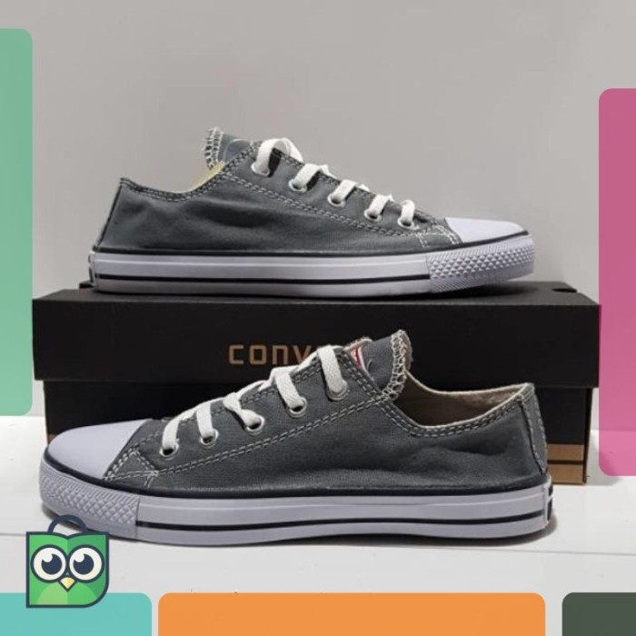 Sepatu Kanvas Fashion All Star Pria - Theme Park Pro 4k Wallpapers 237b4bd443