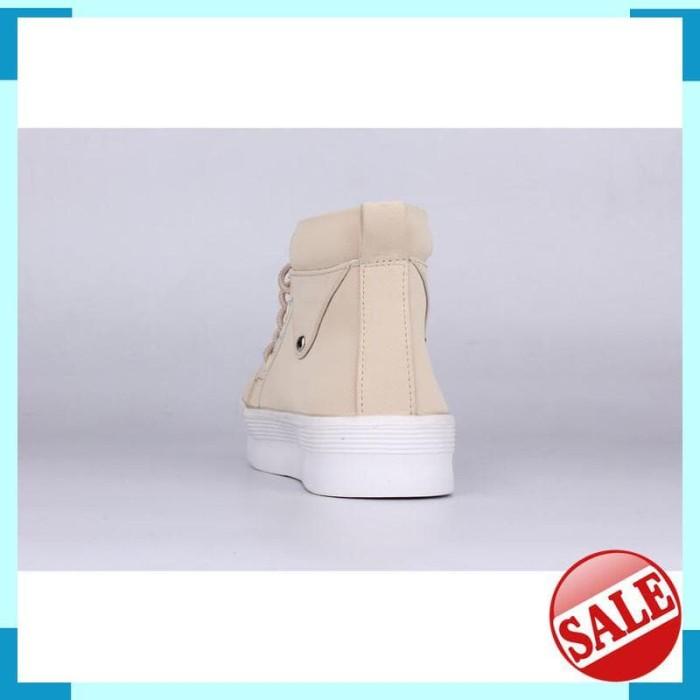 Jual Sepatu Semi Boot Wanita Catenzo DH 065 - My Collectionn 29 ... 12aed868fb
