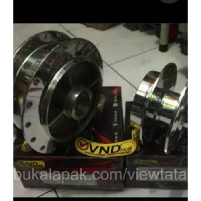 Jual Modif Motor Tromol Set Jupiter Mx Jupiter Lama Vega Zr Jupiter Kota Surabaya Samudra Pinshop Tokopedia