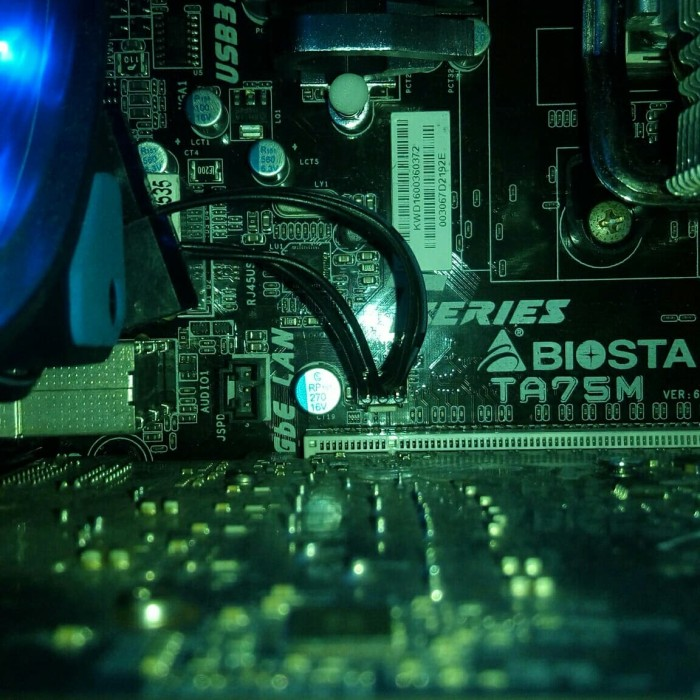 BIOSTAR TA75M DRIVER DOWNLOAD (2019)