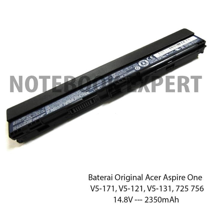 ACER NB-TMB113-E-1017 WINDOWS XP DRIVER DOWNLOAD