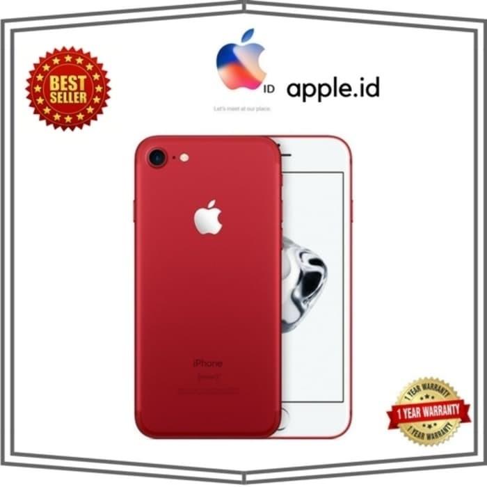 harga iphone 7 128gb erafone