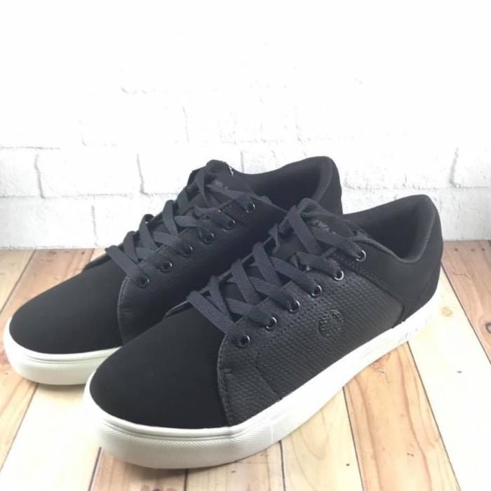 Jual sepatu airwalk pria original 42 44 - Wulan Branded  0e409f2a36