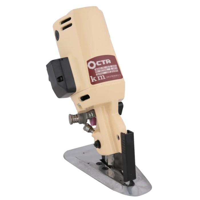 Jual mesin potong bahan kain octa rs 100 cek harga di PriceArea.com 473d17de92