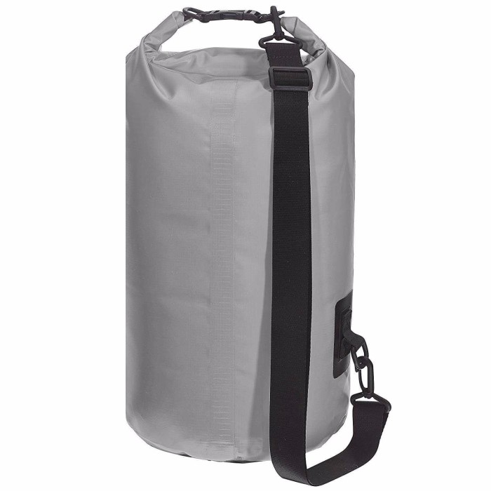 MURAH First Project Safebet Waterproof Dry Bag 20 L Gratis 1 Pcs Tali