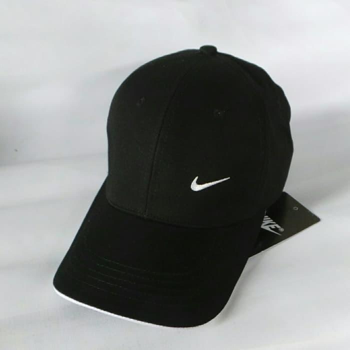 Jual Topi Sport Murah Gaul Adidas 1eb09d04c0