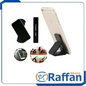 Foto Produk FLOURISH LAMA / Nano Holder / PEREKAT SERBA GUNA dari Raffan Accesories