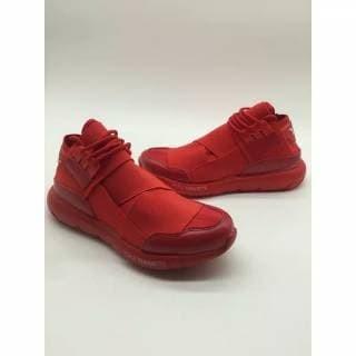 0b9cb3f2b Jual sepatu