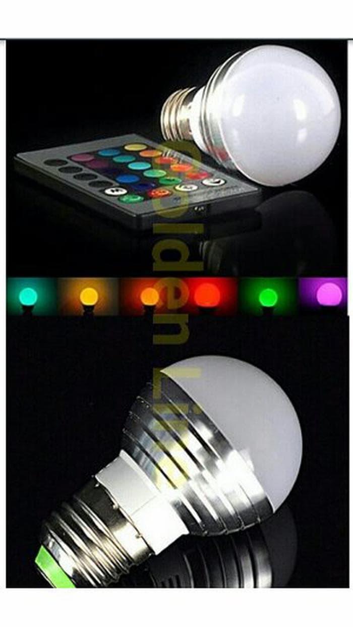 Katalog Lampu Spotlight Travelbon.com
