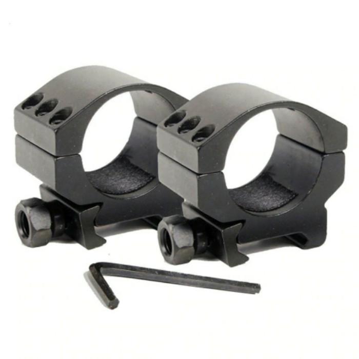 harga Telescope teleskop telescop tele scope mounting mount. Tokopedia.com