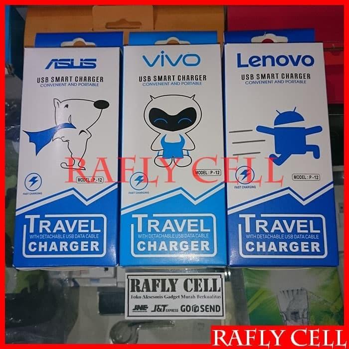 Harga Hp Advan G2 Travelbon.com