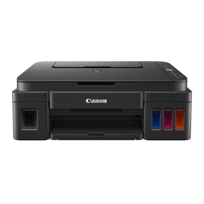 harga Canon pixma g2010 all in one ink jet Tokopedia.com