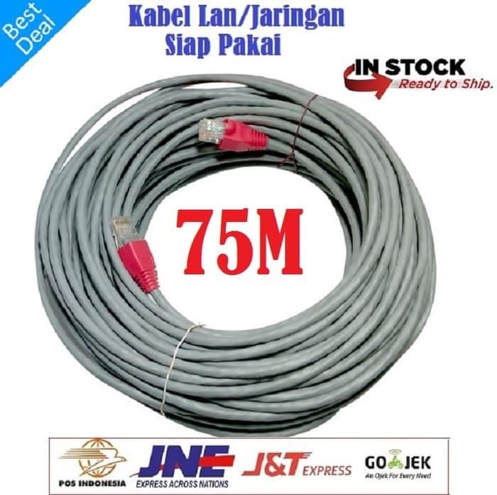 Katalog Kabel Rj45 Travelbon.com