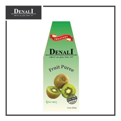 harga Denali kiwi puree Tokopedia.com