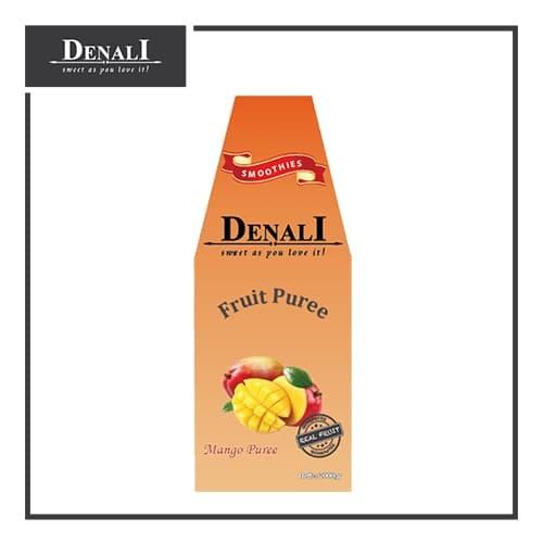 harga Denali mango puree Tokopedia.com