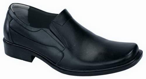 Jual Sepatu Kulit Formal Branded Bandung - CBN 107 - PERI SHOES99 ... bb87bd4156