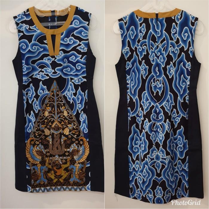 Katalog Batik Kultur Dea Valencia Hargano.com