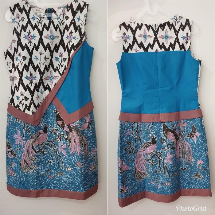 Info Batik Kultur Dea Valencia Hargano.com
