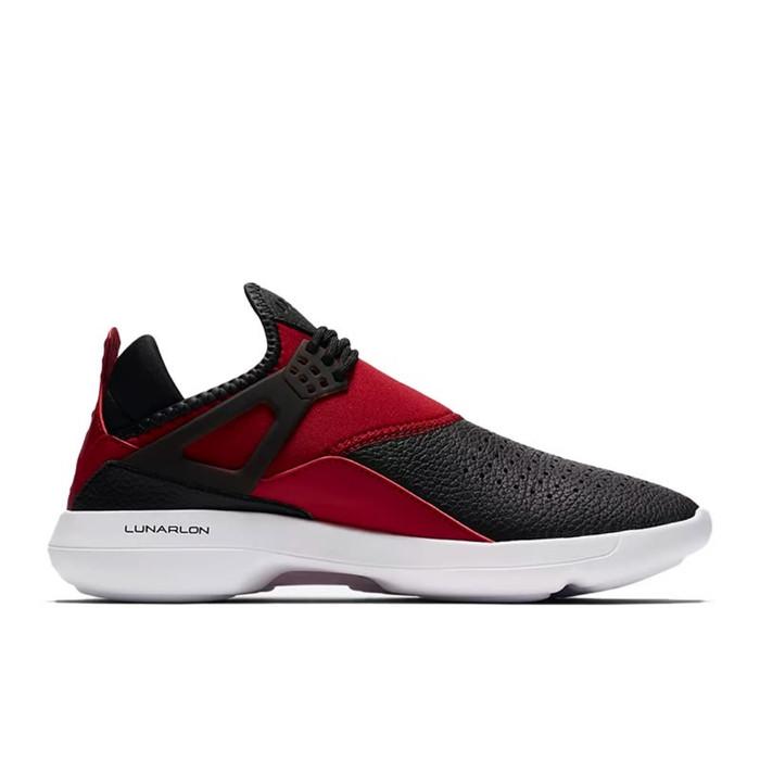50% price huge selection of pretty cheap Jual NIKE Jordan Fly 89 - Gym Red/Gym Red-Black-White - Kab. Malang -  kanzaa   Tokopedia
