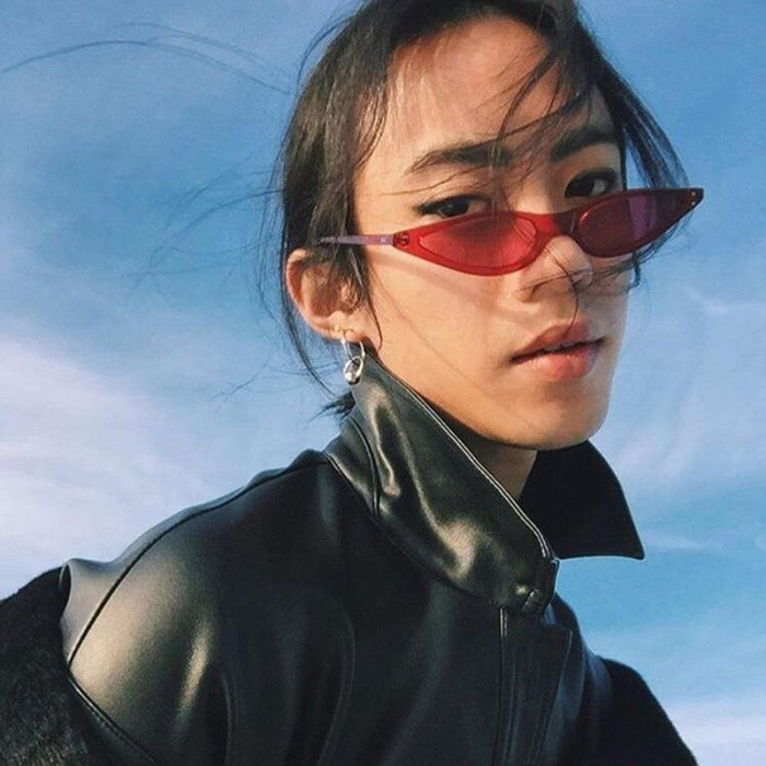 Katalog Kacamata Untuk Pria Travelbon.com
