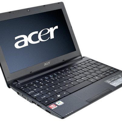 ACER ASPIRE ONE 522 DRIVER