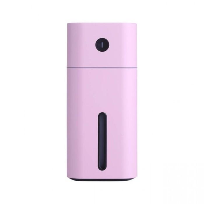 Katalog Mini Humidifier Travelbon.com