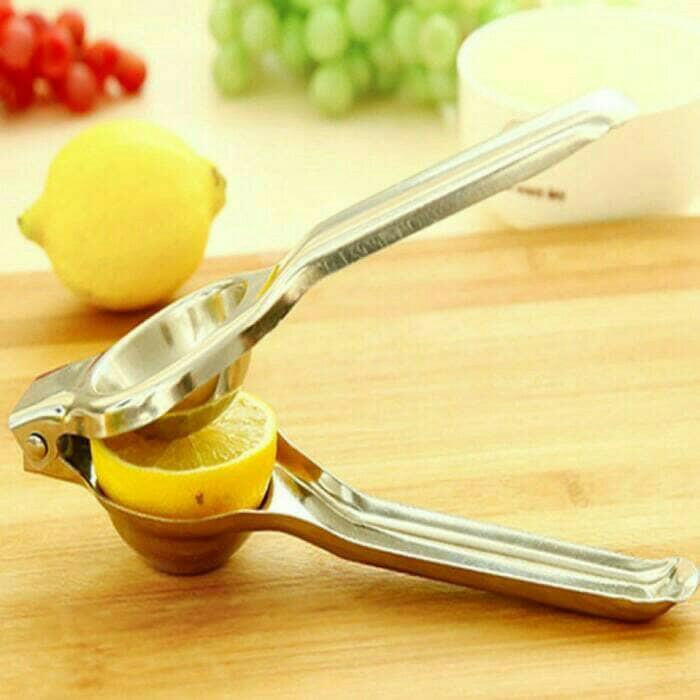 harga Alat pemeras jeruk lemon Tokopedia.com