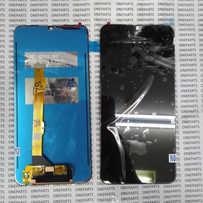 Jual LCD TOUCHSCREEN VIVO V11 1806 ORIGINAL - DKI Jakarta - oneparts |  Tokopedia