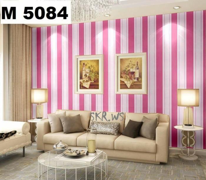 Unduh 51 Wallpaper Dinding Stiker Gratis Terbaik