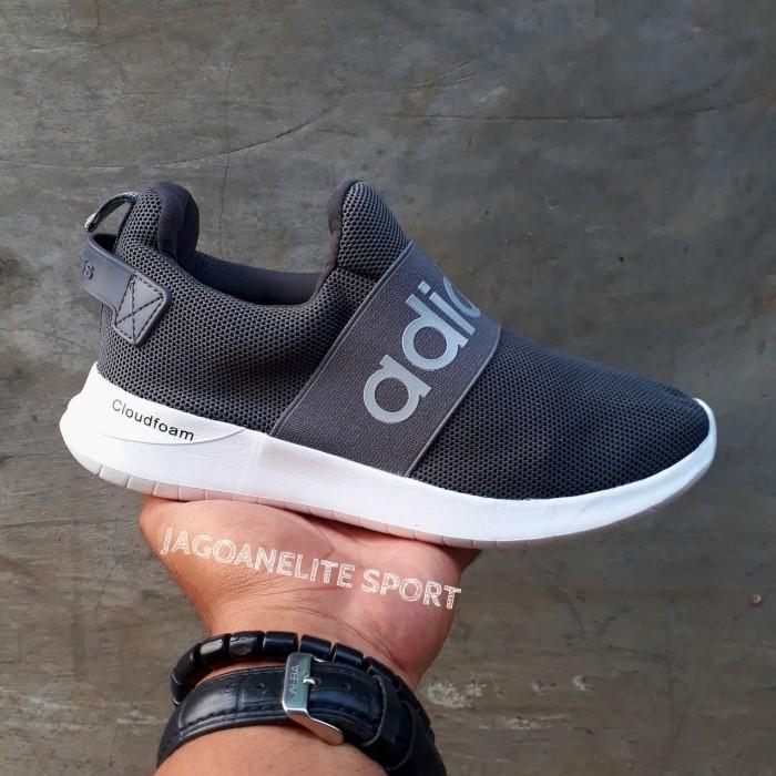 Sepatu Olahraga Wanita Adidas Sonic Boost ClimaChill Running Senam HQ. 274a4154d7