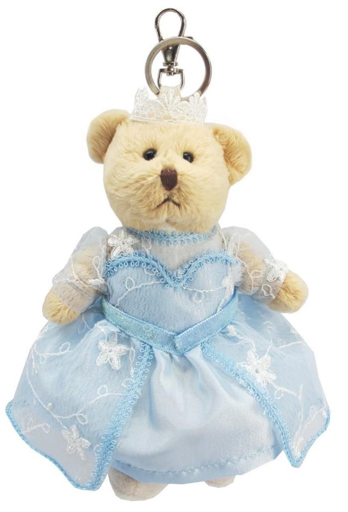 harga Teddy house buddy gang princess snow blue 06  042206004003 Tokopedia.com